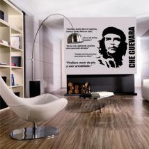 Phrases Che Guevara