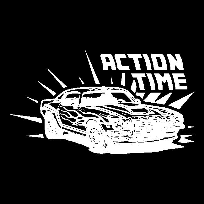 Viagra temps d action