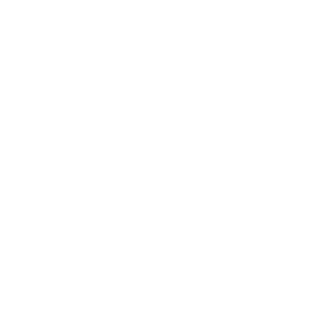 D coration des murs elephant love - Decoration des mures ...
