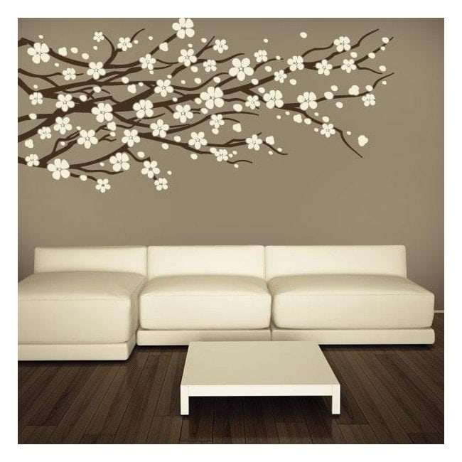 mur separateur decoratif maison design. Black Bedroom Furniture Sets. Home Design Ideas