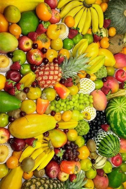Autocollants d coratifs pour lave vaisselle collage de fruits for Mon lave vaisselle fuit