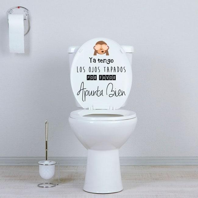 Vinyle salle de bain wc viser bien - Vinyle salle de bain ...