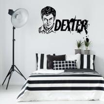 Vinyles décoratifs et autocollants dexter
